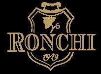 Ronchi1949 Logo