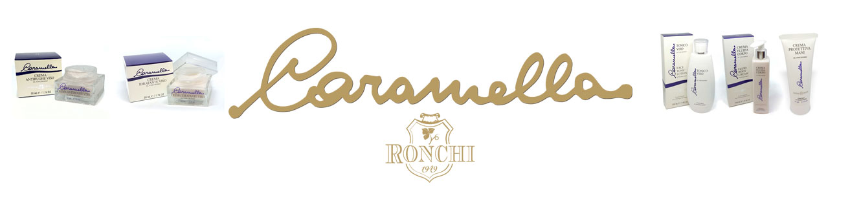 I cosmetici ricavati dal vino | Ronchi 1949